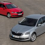 Skoda Octavia 1.0 Hatchback – Road Test