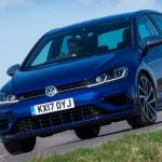 News – Sales of new cars fall…