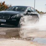 News – New Bridgestone Turanza premium touring tyre