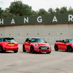 MINI News and More MINI Models – First Impressions