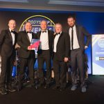 News – Poole Accident Repair wins major award