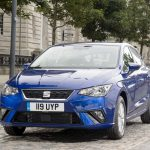 Latest SEAT Ibiza News and FR version Road Test