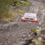 Suzuki ALLGRIP models – Getting to grips with them during road (and off-road) tests