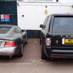 Personalised registration plates – an investment or unnecessary expense?