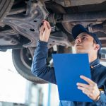 Watch out; proposed MoT changes may mean safety problems ahead…