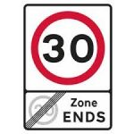 What excuses do Brits use to break speed limits and risk fines?
