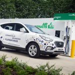 News – Hydrogen fuel cells are the way forward, according to Kia and sister company Hyundai