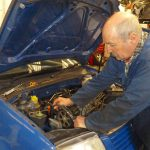 Car repair costs vary widely across the UK…