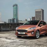 New car sales figures plunge for November…