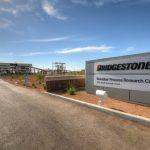 Bridgestone working towards more sustainable rubber supplies