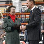 Ginetta celebrates 60th anniversary