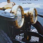 Book Review – Rolls-Royce ('the full story')
