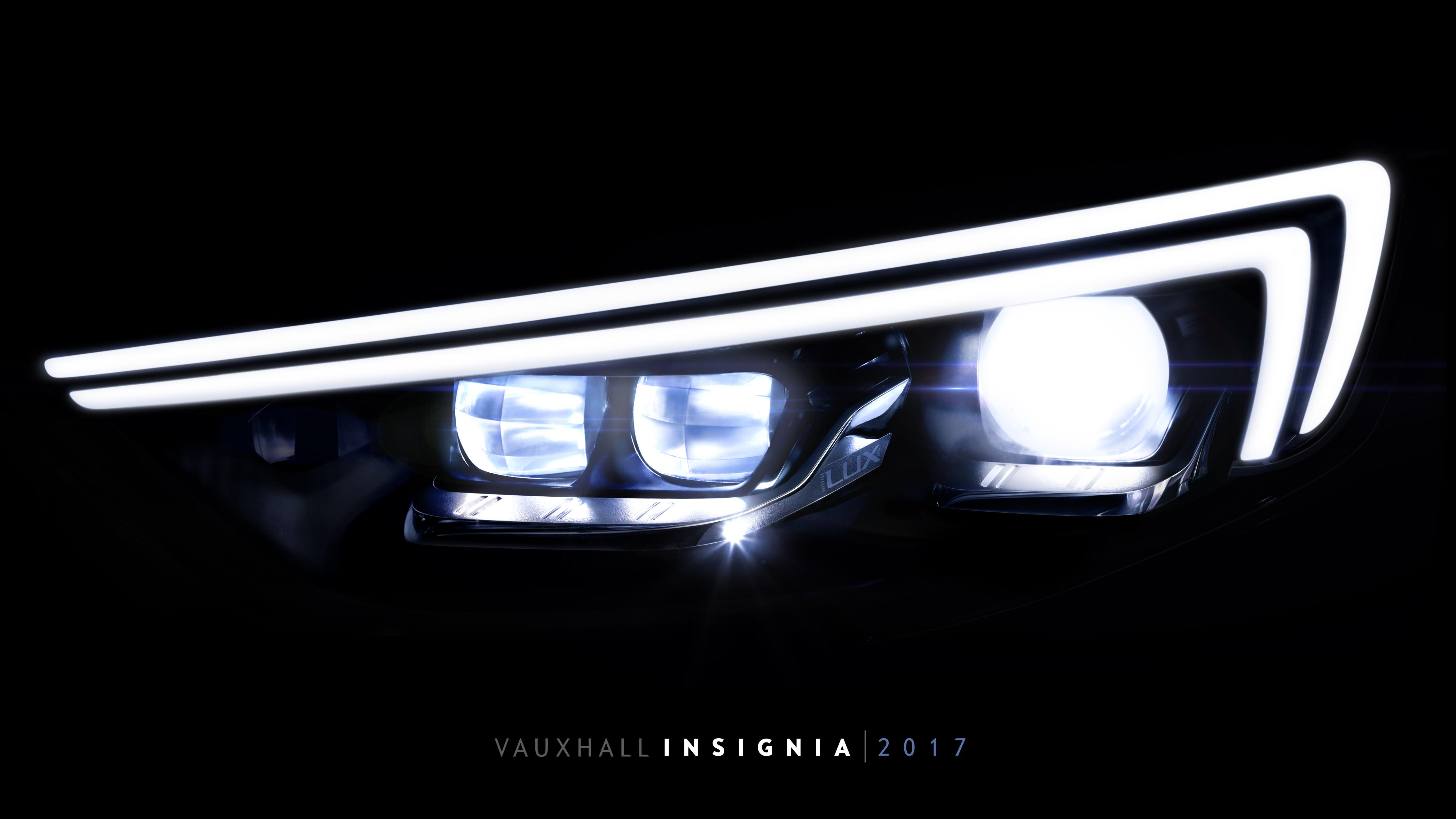 2017 Chevy Colorado Zr2 >> Modern headlights too bright? – Wheels Alive