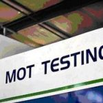 MoT Test – All change for modern cars – and, especially, classics!
