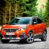 Imminent WLTP economy and emissions test regime – important news and information. PLUS new Peugeot 3008 2.0 Diesel Road Test
