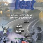 Book Review – The Test (Testing Times).