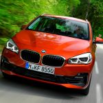 BMW and MINI newcomers – First Impressions