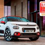 Citroën C3 Flair (1.2 PureTech) – Road Test