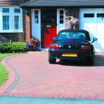 Your driveway could earn some cash…