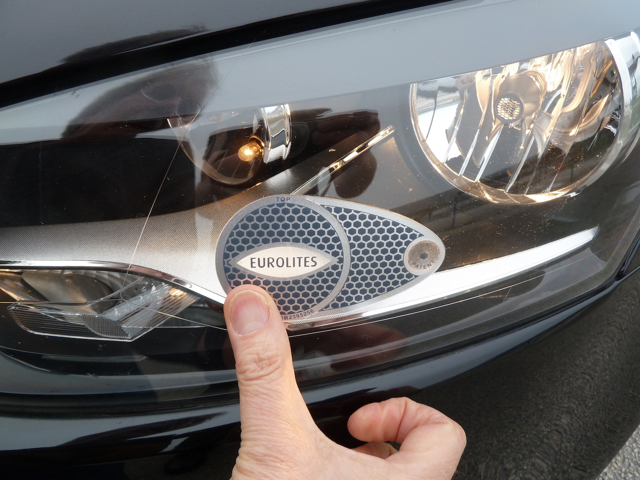 Taking Your Car Abroad Let There Be Light But Ensure That Your