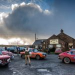 News – Classic Rallying Fun for the Future…
