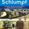 Book Review – Schlumpf