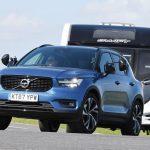 Award-winning Volvo XC40 – Road Test