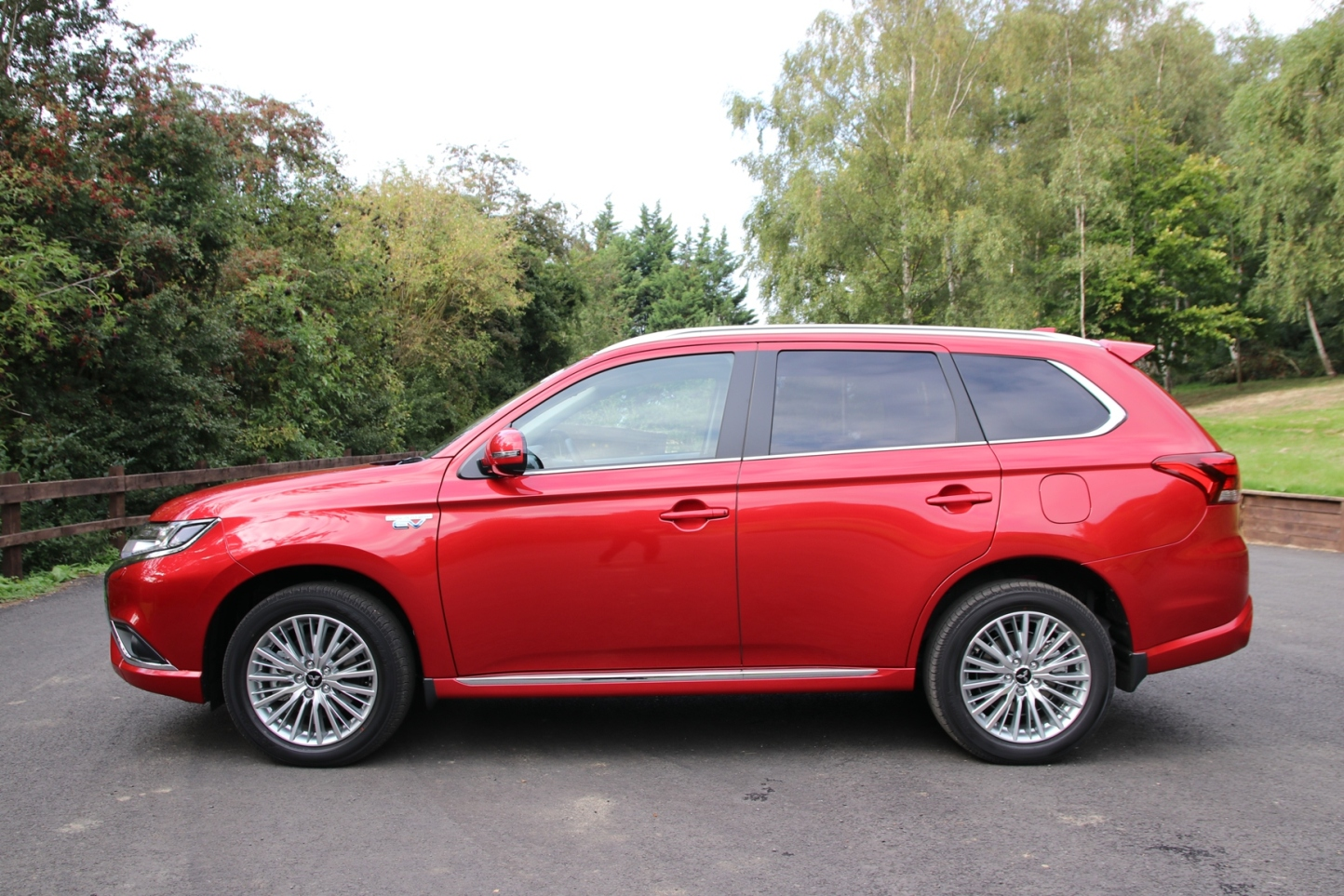 2019 Mitsubishi Outlander PHEV – First Impressions – Wheels Alive