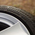 Bridgestone launches three initiatives at the Paris Motor Show