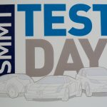 Brief Impressions – Cars driven at the Society of Motor Manufacturers and Traders' Test Day South 2018